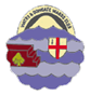 VintryandDowgate Logo